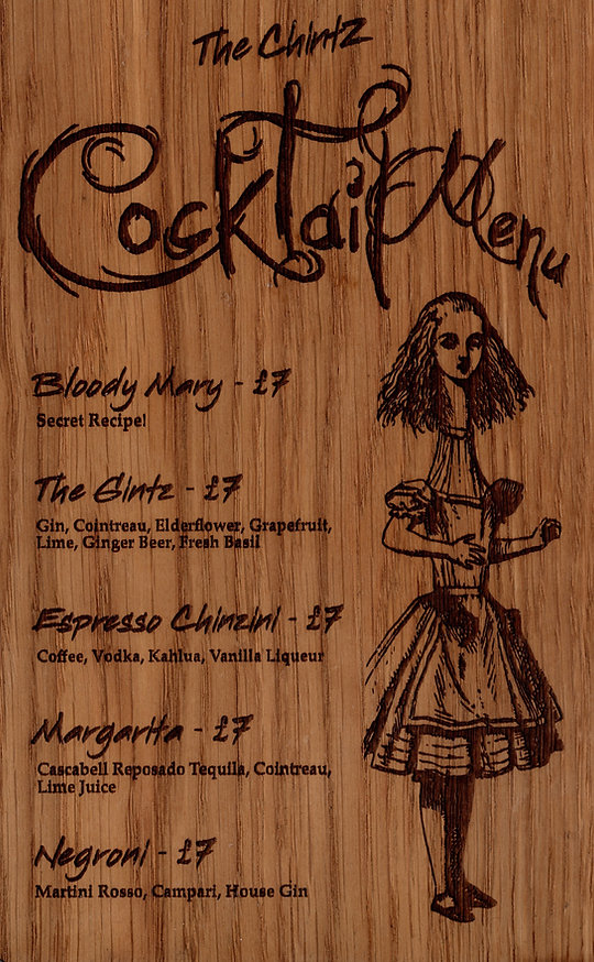 CHINTZ COCKTAIL MENU20191121_19113446_ed