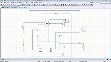 schematic design.png