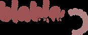 Logo Blabla Studio.png