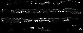 Experimental Film VA Logo.png