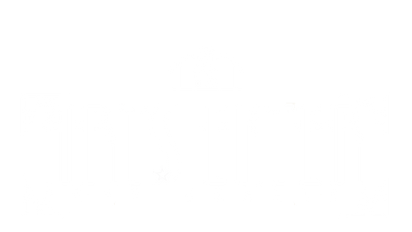 ArtsEnter_NewLogo2020_white.tif