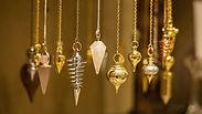 pendulos mineral.jpeg