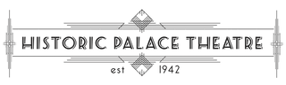HPT Logo PNG B&W Transparent (1).png
