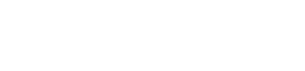 GEAR-logo-white (5)_edited.png