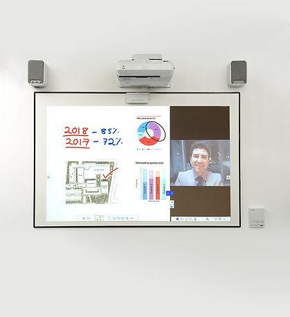 collaborating_meeting_04.jpg