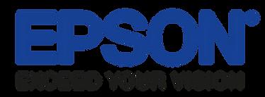 epson-logo-0_edited.png