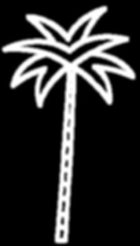 palm tree flip.png