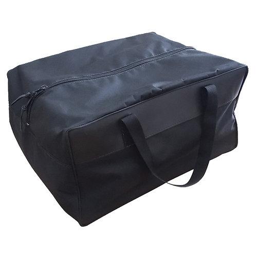 Bolsa Interna para Tour Pack - Ultra/Electra Glide