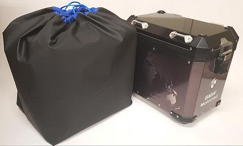 Capa Protetora Top Case Bmw Gs 1200/1250/800/850