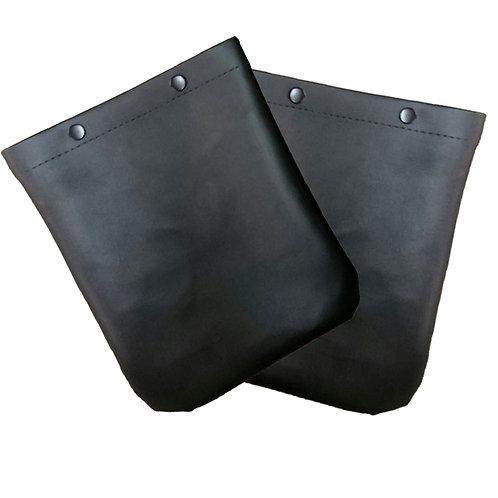 Capa de Proteção para Pinça de Freio