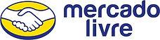 logotipo Mercado Livre
