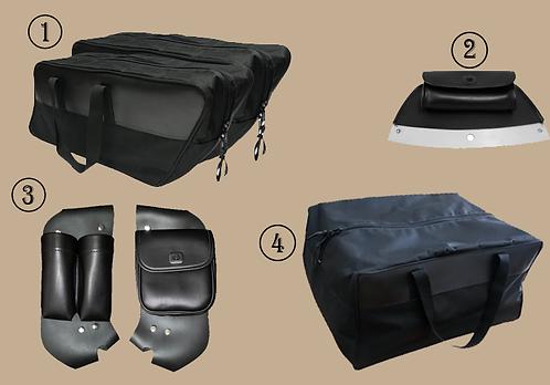 Kit Ultra 03