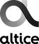 altice_logo.png