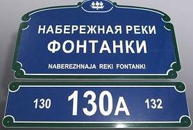 1-39-392x212.jpg