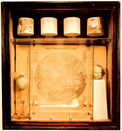 Joseph-Cornell-Untitled-Soap-Bubble-Set-1936_edited_edited.jpg