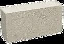 Weststone Lifestyle Brick