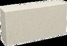 Weststone Windsor Brick