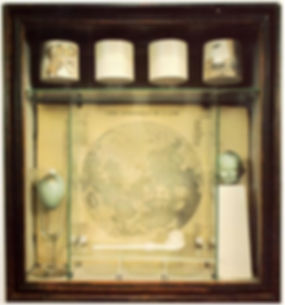 Joseph-Cornell-Untitled-Soap-Bubble-Set-