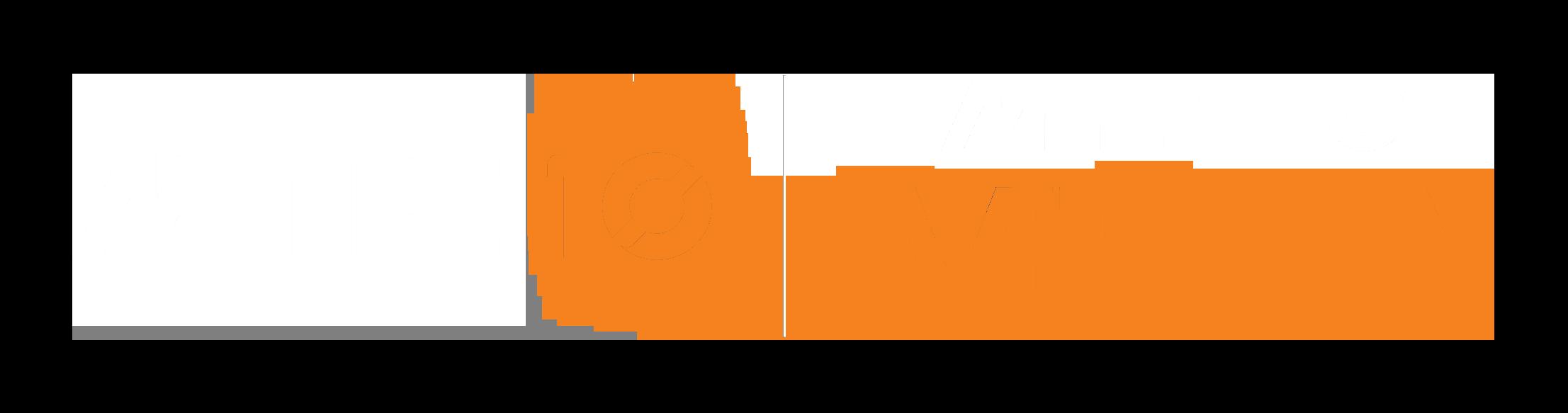 m10-_-mega-combo_bb_rgb