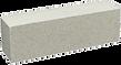 Weststone Urban Brick