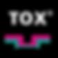 tox-pressotechnik-squarelogo-14981982120