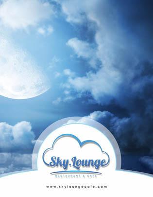 sky picture menu 1.jpg
