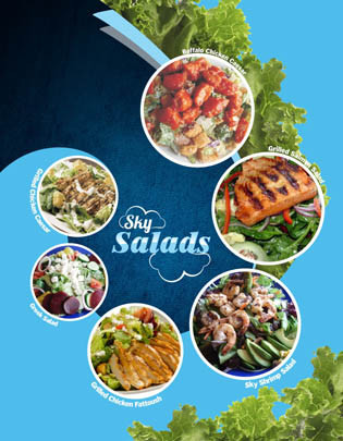 sky picture menu 6.jpg