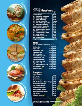 sky picture menu 5.jpg