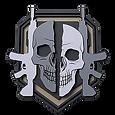TeamDeathmatch_Gamemode_Icon_MP_BO4.png