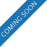 272-2727899_coming-soon-banner-transpare