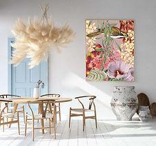 wall bird and flowers copy.jpg