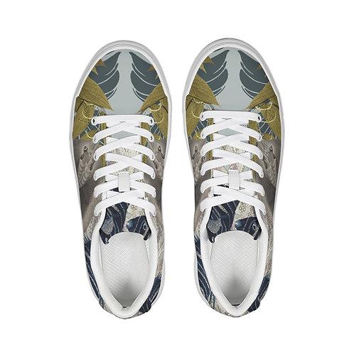 Stingray Sneakers