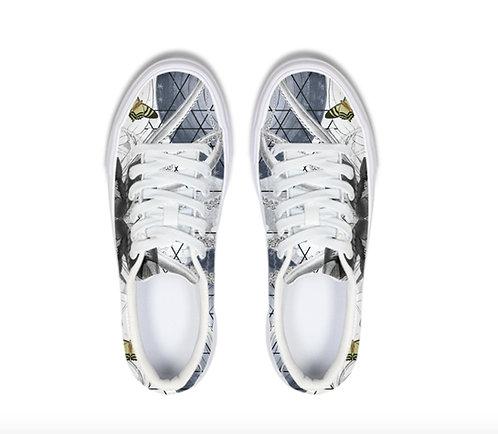 Ocean Sneaker