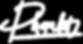 PR Phaulet logo.png