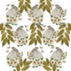new pattern iguana.jpg