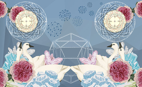 Astral Dream -Long-