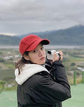 teamPhoto (6).jpg
