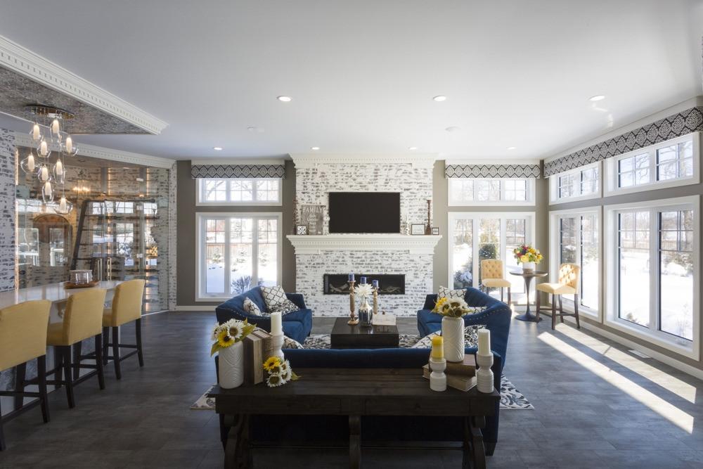 ICAN Grand Oaks reno interior.jpg