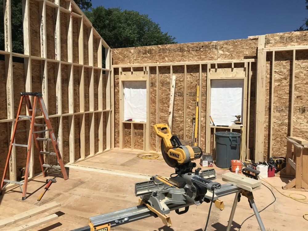 frames construction.jpg