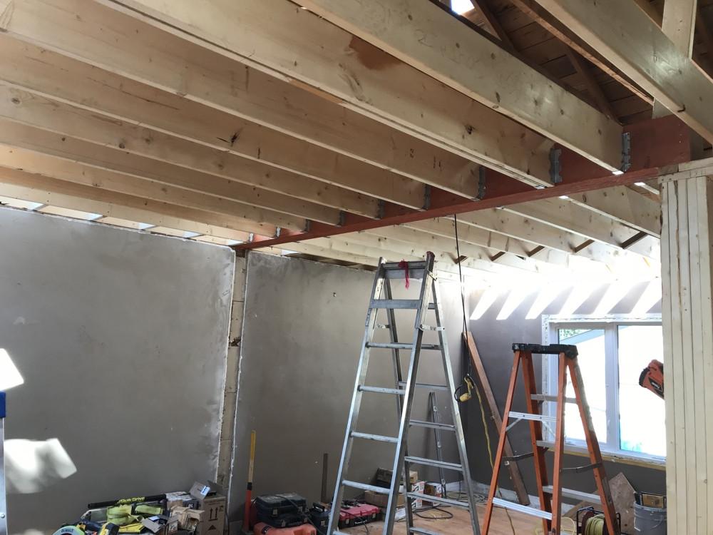 construction interior.jpg