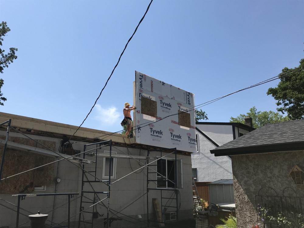exterior work.jpg