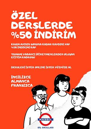 ÖZEL DERSLERDE %50 İNDİRİM.png