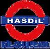 Hasdil Logo.png