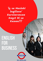 ENGLISH FOR BUSINESS.png