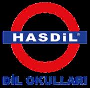 Hasdil%20Logo%202_edited.png