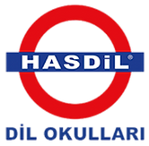 Hasdil%20Logo%202_edited.png