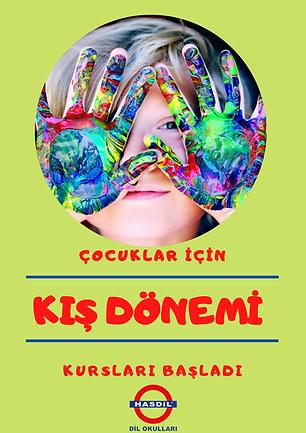 ÇOCUK_KURSLARI.png
