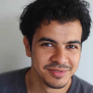 Hicham Lahsoussi