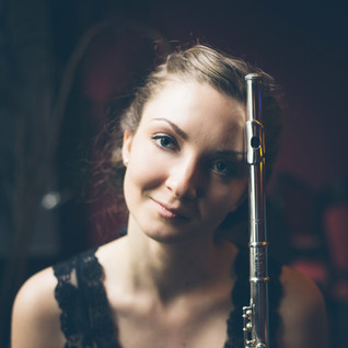 Izabella Pop