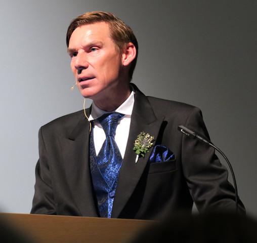 Andreas Turnsek